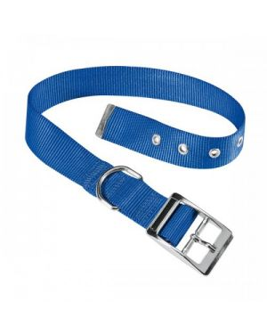 Ferplast CLUB CF15/35 COLLAR BLUE 75256925