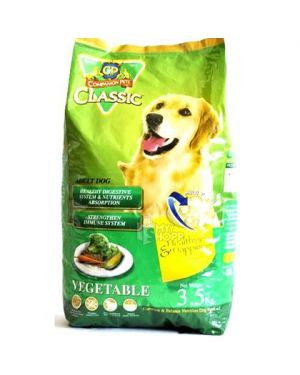 CP Classic Vegetable 3.5KG