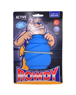 Active Rubber Rowdy-Large