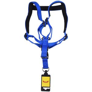 Glenand  Padded Harness 3/4 Inch