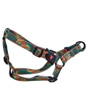 HT HARNESS MILITARY - M