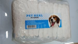 DOG DIAPERS XL