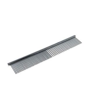 Glenand Light Weigth Aluminium Comb For Dogs