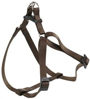 Ferplast Easy P Large Harness Brown 75570912