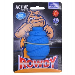 Active Rubber Rowdy-Small