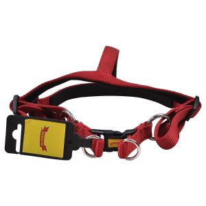Glenand Padded  Harness 1 Inch